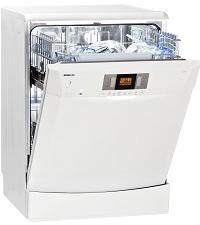 Masina de spalat vase Beko DFN 6833