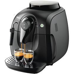 Espressor Cafea Philips HD8651/09