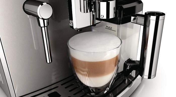 espressor pentru cafea