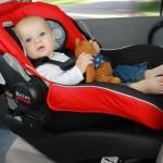 scaun auto bebe