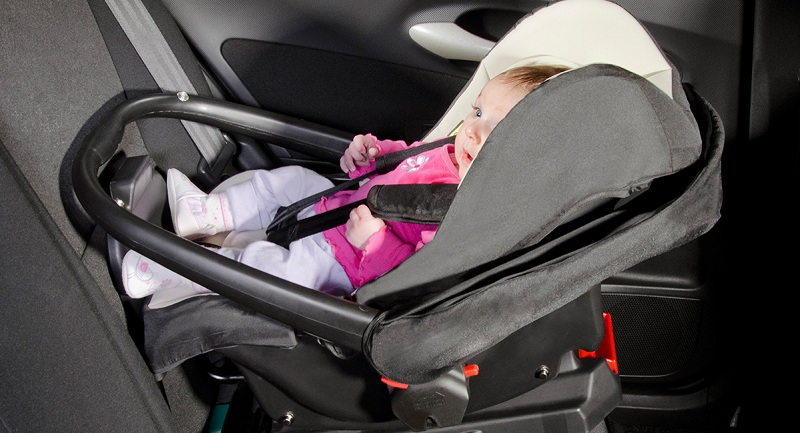 scaun masina bebe