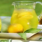 beneficii suc lamaie