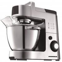 Mixer cu bol Heinner Master Collection HPM-1500XMC