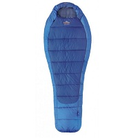 Sac de Dormit Pinguin Comfort Extrem-24°C