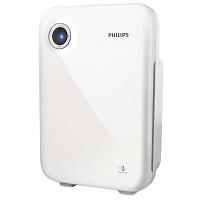 Purificator de aer Philips AC4012/00