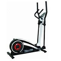 Bicicleta eliptica HouseFit HB 8210 EL