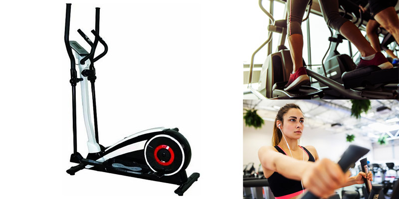 Review Bicicleta Eliptica Profesionala HouseFit HB 8210 EL.jpg