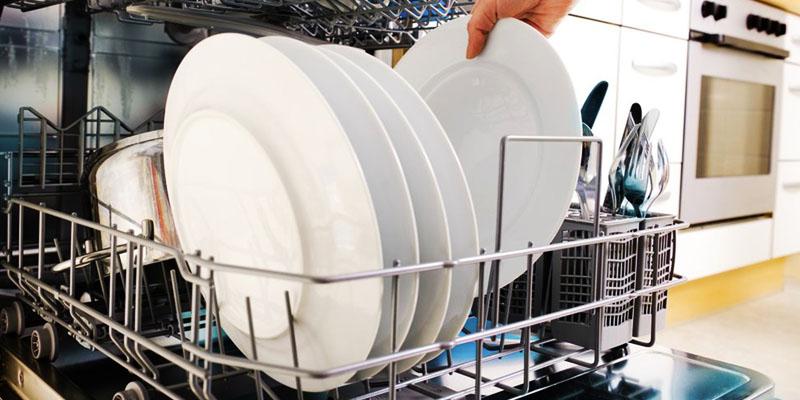 masina de spalat vase slim 45 cm