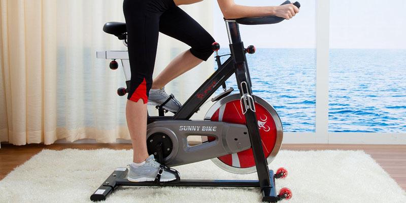 cea mai buna bicicleta magnetica