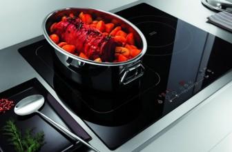 Review: Whirlpool ACM847BA – Plita cu Inductie din Sticla Ceramica – Pret si Pareri