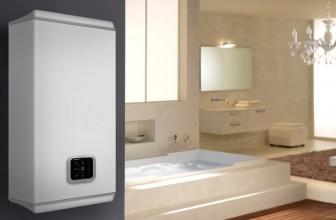 Boiler Electric sau Instant. Care Sunt Principalele Diferente?