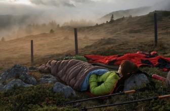 Cel Mai Bun Sac de Dormit – Pret + Recomandari Online