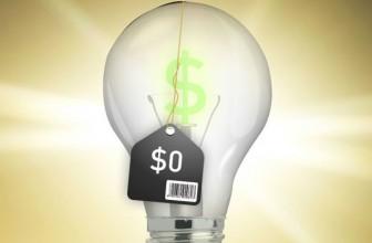 Cum Poti sa Reduci Costurile Incalzirii Cand ai Centrala Termica?