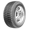 Anvelopa iarna Tigar Winter 1 185/65 R15 88T
