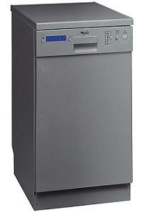 Masina de spalat vase Whirlpool ADP750IX