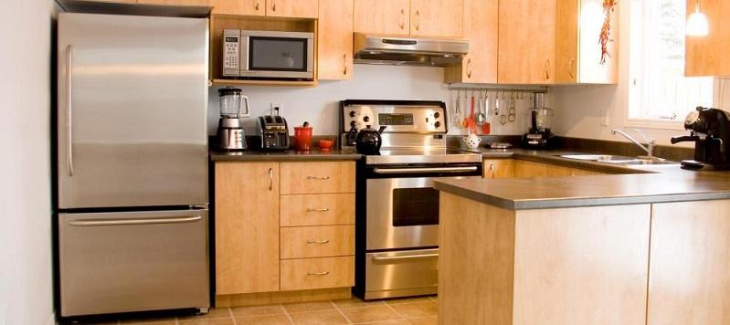 cele mai bune combine frigorifice