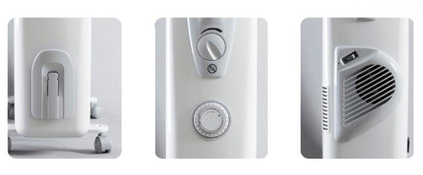 radiator-electric-cu-ulei-tesy-cb-detalii4