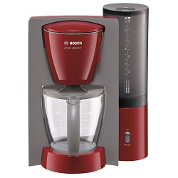 Cafetiera Bosch Private Collection TKA6034