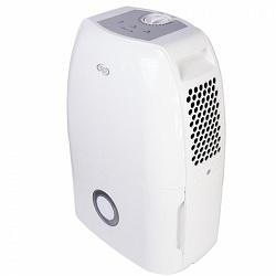 Dezumidificator Camera ARGO DRY