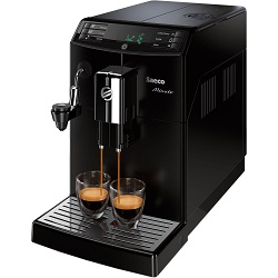 Espressor Cafea Philips Saeco Minuto HD8862/09