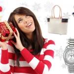 cadouri craciun pentru ea