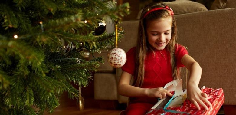 cadouri de craciun pentru copii