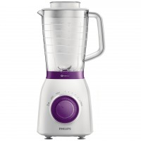 Blender Philips Viva Collection HR2163/00