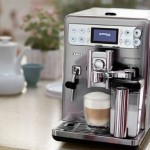 cel mai bun espressor automat