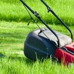 masina de tuns iarba electrica