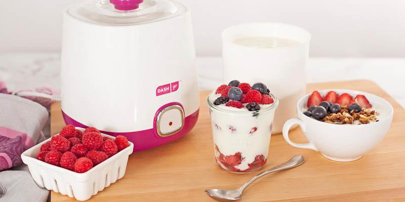 preparare iaurt acasa