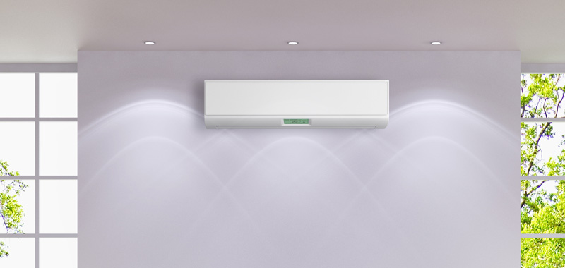 aer conditionat inverter