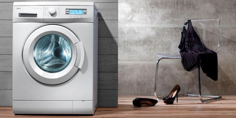 capacitate masina de spalat haine