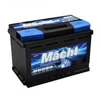 Baterie auto Macht 75Ah 12V