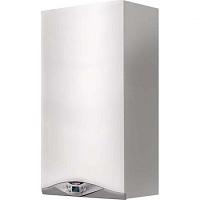 Centrala termica murala in condensare Ariston Cares Premium 24 EU