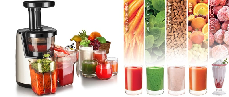 storcator-fructe-si-legume-cu-melc
