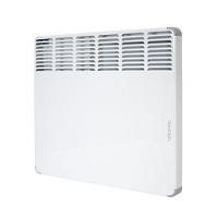 Convector Electric Atlantic F118