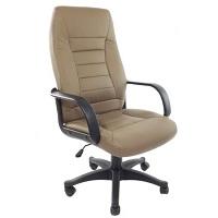 Scaun de birou ergonomic B02