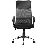 Scaun de birou ergonomic Kring Fit