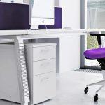 scaune de birou copii