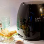 review Philips Airfryer XL HD9240 pret si pareri