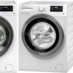 Beko WMY81483LMB1 Review