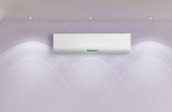 Aparat de Aer Conditionat cu Inverter – Cum Functioneaza, Avantaje si Preturi