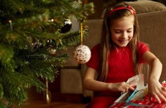 Cadouri de Craciun Pentru Copii – Fete si Baieti in 2018