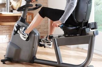 Bicicleta Orizontala – Recomandare Bicicleta Fitness Recumbenta