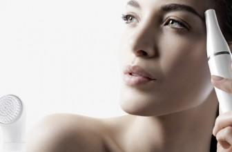 Epilator Facial Stick Pentru Femei – Pret si Pareri