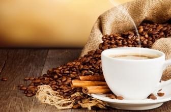 Recomandare Espressor Manual de Cafea: Preturi si Pareri
