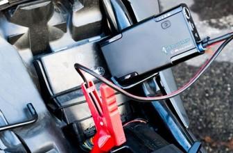 Cum aleg cel mai bun redresor auto? Roboti pornire. Incarcatoare baterii auto