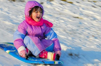 Saniute Pentru Copii si Bebelusi – Preturi si Modele Recomandate